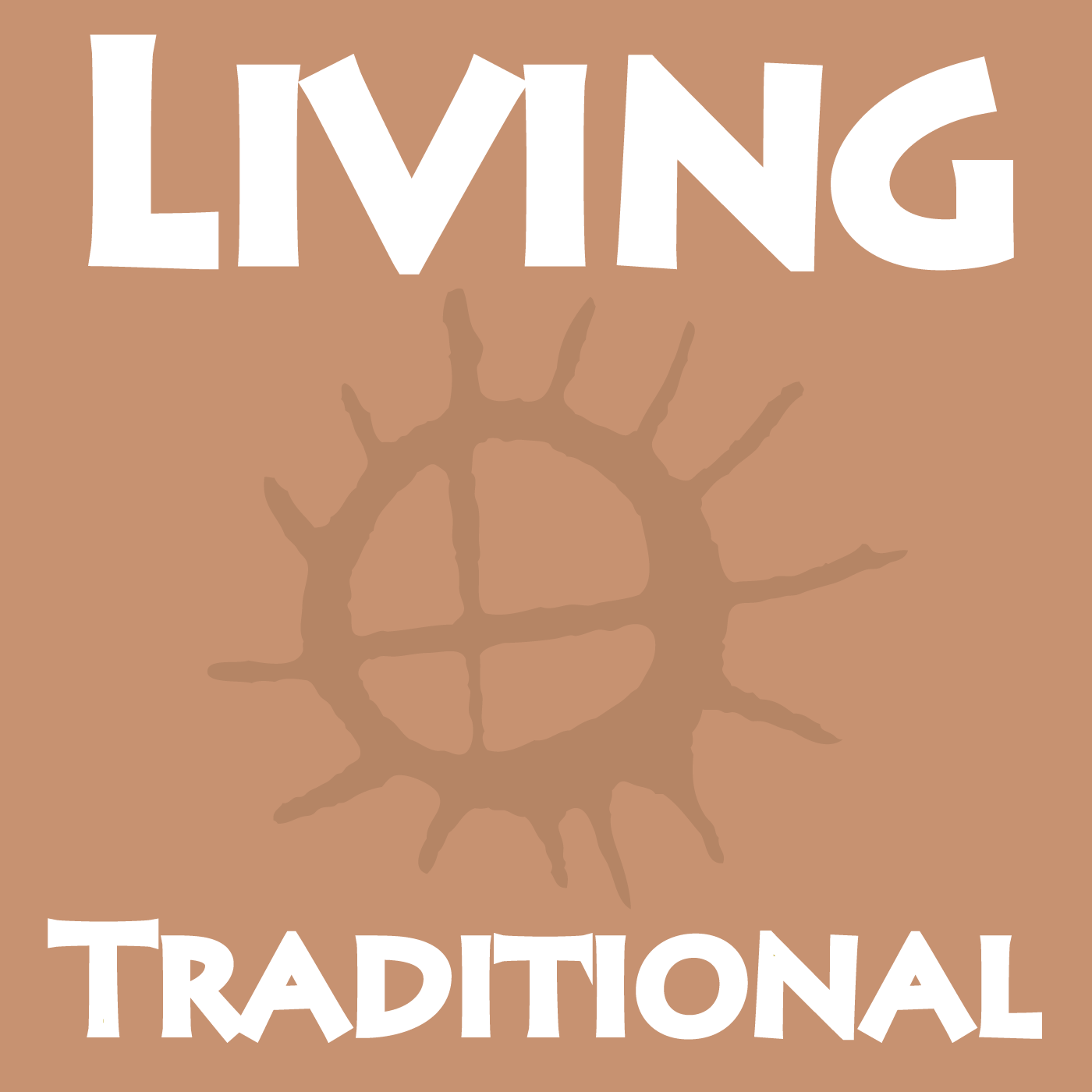 Living Traditional